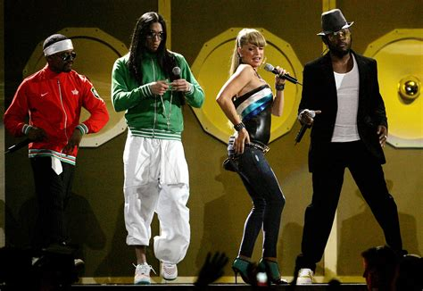 black eyed peas photo    pics wallpaper photo