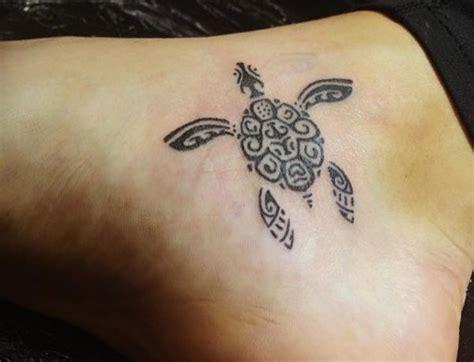die besten  schildkroeten tattoo ideen auf pinterest