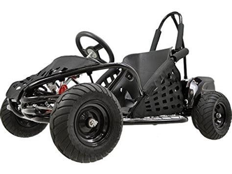Best 48v Ride On Toys 2018  The Kids Toys Center