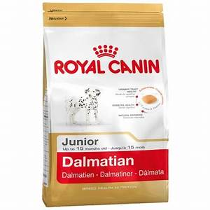 Royal Canin Maxi Junior : royal canin maxi breed dalmatien junior ~ Buech-reservation.com Haus und Dekorationen