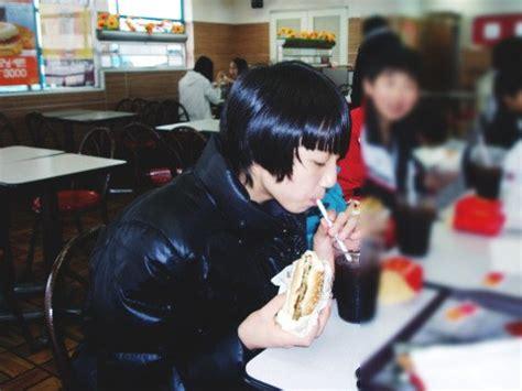 foto  kecil jungkook bts pas  gemas gemasnya