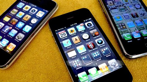how much is a iphone 4 worth what s my iphone worth