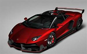Top 10 Most Expensive Cars of the World Facts Dose