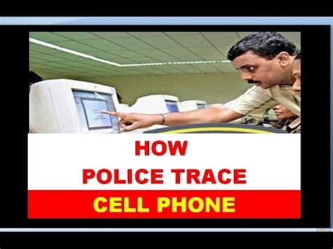 trace phone number free how to track a cell phone or mobile number location for