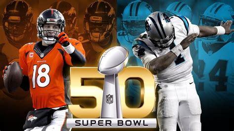 A Little History About Super Bowl Half Time Entertainment