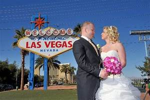 17 best images about lizette39s vegas wedding on pinterest With las vegas wedding online