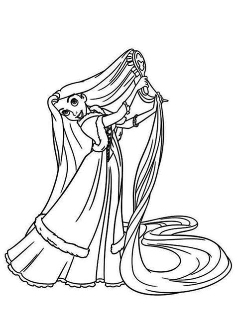 hair salon safety  coloring pages