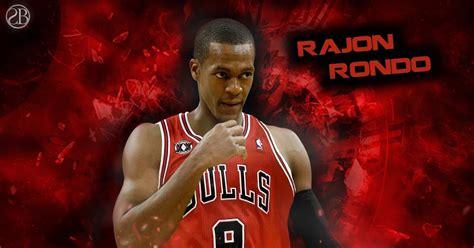 Sporthunterz.net Sports & EDM Hub: NBA Free Agency: Rajon ...