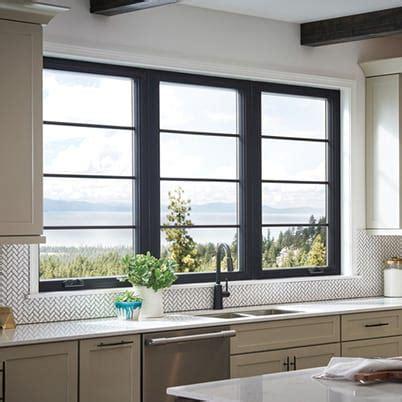 casement windows andersen windows