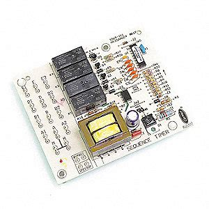 Carrier Printed Circuit Board Hkaa Grainger