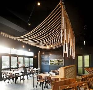 Gallery australian interior design awards interior for Interior rope lighting ideas
