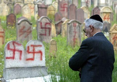 israel    europeans hold antisemitic views