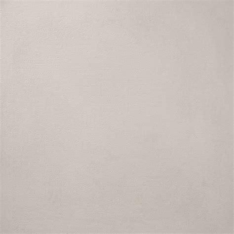 Fliesen Xl Style by Lea Ceramiche Metropolis 90x90 Cm Tokyo White Lg9ml10
