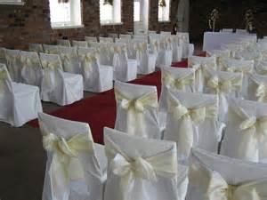 hobby lobby wedding decorations hobby lobby 50th anniversary gifts myideasbedroom