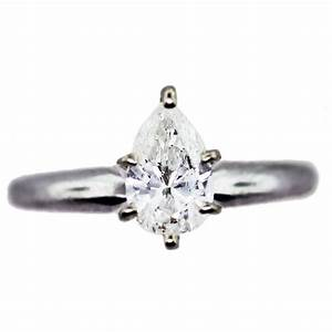 ready to wear engagement rings under 5000 dollars With wedding rings under 5000