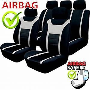 Siege Auto Airbag : akhan tuning d couvrir des offres en ligne et comparer les prix sur hypershop ~ Maxctalentgroup.com Avis de Voitures