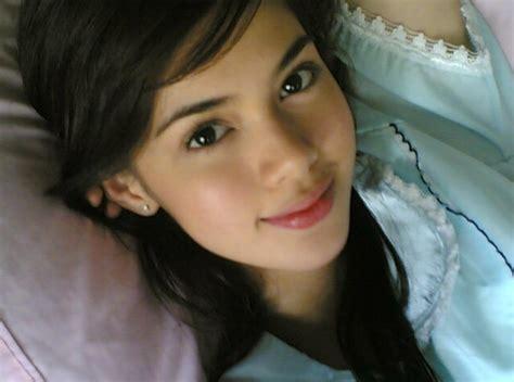 Foto Sex Filipina Teen Porn Tubes