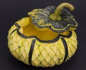 25 Beautiful Vegetable Carving and Fruit Carving works for ...