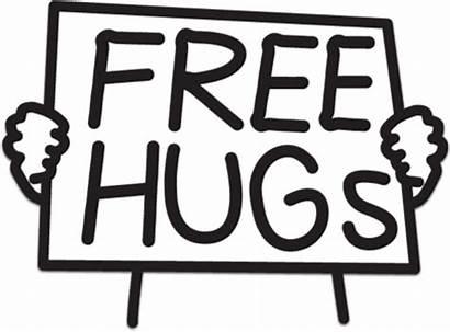 Hug Coupons Printable Coupon