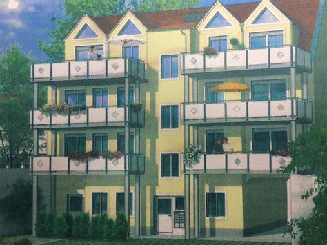 Wohnung Mieten Augsburg Provisionsfrei by Provisionsfrei Traum Wohnung Augsburg