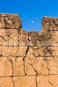 Mur En Pisé : madagascar en photos ambohimanga ~ Melissatoandfro.com Idées de Décoration