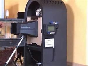 Kamin Mit Externer Luftzufuhr : schornsteintechnik kamintechnik hasenclever kamin video kaminofen und dunstabzugshaube in einem ~ Eleganceandgraceweddings.com Haus und Dekorationen