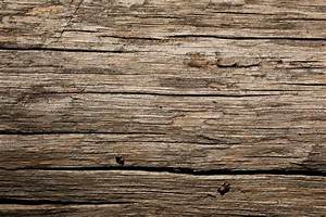 rustic wood table texture | datenlabor.info