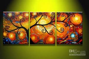 Abstract Canvas Painting Ideas For Beginners Excellent But ...