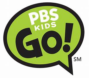 PBS Kids Go! - Wikipedia