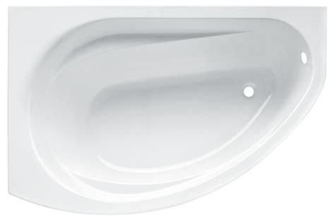 baignoire rectangulaire allia prima style atout kro