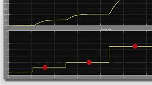 Transfer Functions In Simulink  Part 2  Extracting