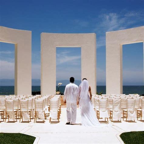 destination wedding hotels   destination