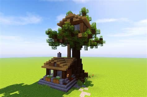 treehouse creation