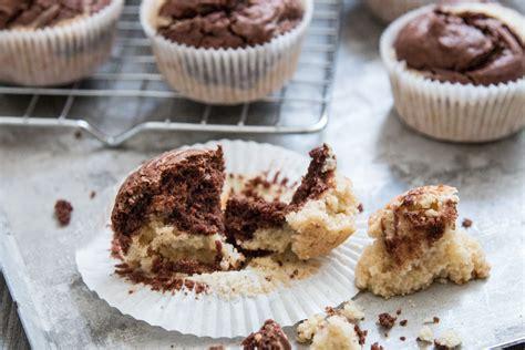 rezept marmor muffins marmor muffin rezept loumalou