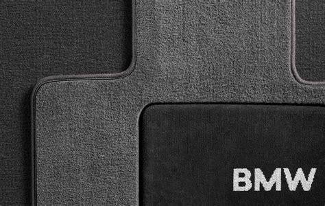 jeu de 4 tapis de sol velours anthracite avec protection pour bmw x3 f25 dans accessoires d
