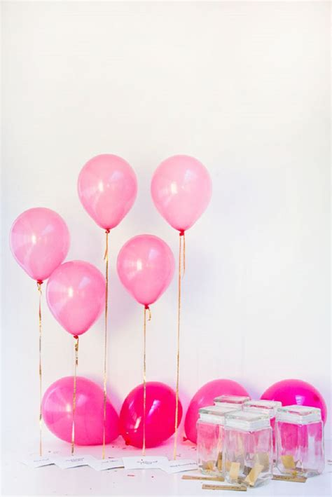 top  diy balloon decorations top inspired