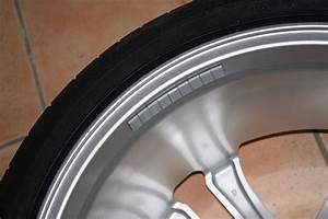 équilibrage Des Roues : roues artisanales basaltwheels ~ Medecine-chirurgie-esthetiques.com Avis de Voitures