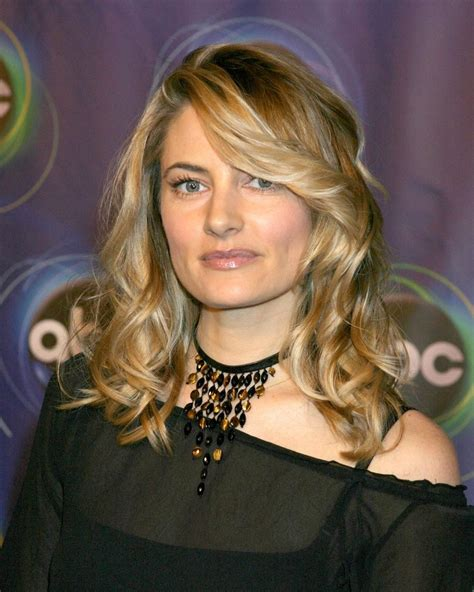 madchen amick madchen amick wendy pinterest actresses