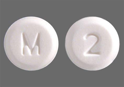 Hydromorphone IR Tablets - Opiate Addiction & Treatment ...