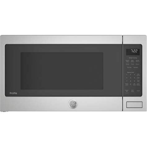 ge microwave model pesslss appliance helpers