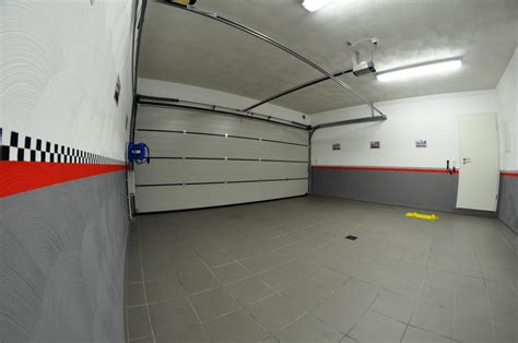 Pimp My Garage  E90 E91 E92 E93  Allgemeine Themen Bmw