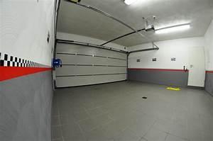 Garage Audi 92 : pimp my garage e90 e91 e92 e93 allgemeine themen bmw e90 e91 e92 e93 forum ~ Gottalentnigeria.com Avis de Voitures