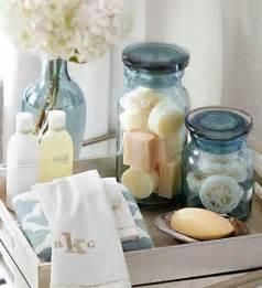 spa bathroom decor ideas brilliant ideas on how to your own spa like bathroom