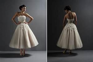 i found it carlybishcom With jason alexander wedding dress