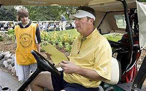 Inside Wisconsin golf