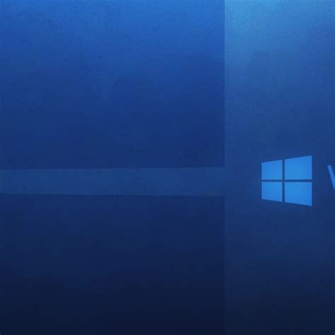 10 Top Windows 10 Dual Monitor Wallpaper Full Hd 1920×1080
