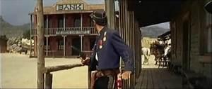 Radio 7 Zahlt Ihre Rechnung : die rechnung zahlt der bounty killer 1968 f cerchio italowestern ~ Themetempest.com Abrechnung
