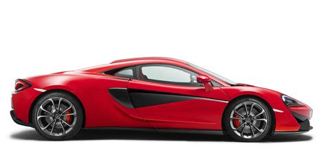 Mclaren 540c Backgrounds by Mclaren 570s And 540c Pricing Supercar Brand