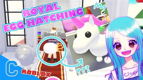 Use this code to earn 70 free bucks; TRYING TO GET A LEGENDARY UNICORN PET!!!!!!! [[ROBLOX ...