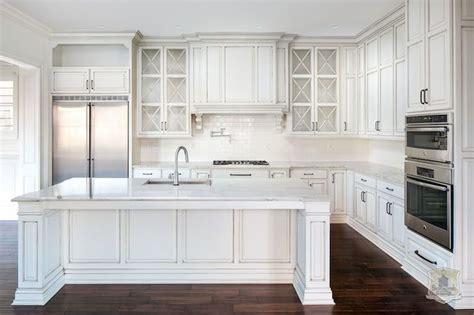 arendal kitchen design glaze white kitchen cabinets kitchen design ideas 1337